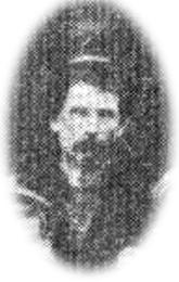 Joseph Gerken, Sr.